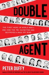DoubleAgent-April16